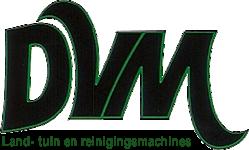 DVM MACHINES